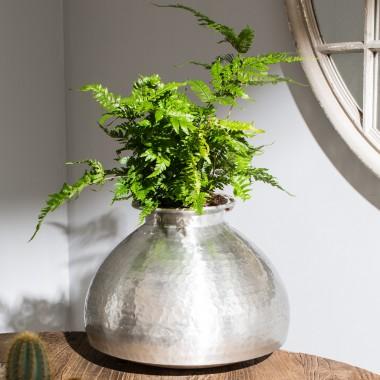 Flowers Vases Baskets One World