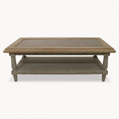 coffee tables | one world
