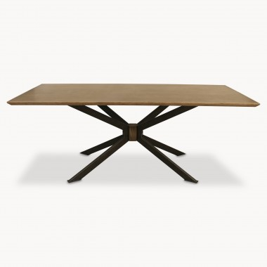 Dining Tables One World