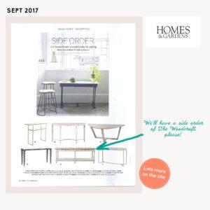 Homes & Gardens_Sept