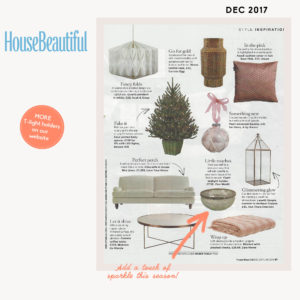 House Beautiful_December
