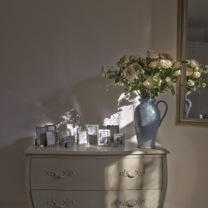 photo frames,display,interiors