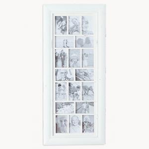 Multi Frame, Wedding Gift, Photo Frame, Wall Art