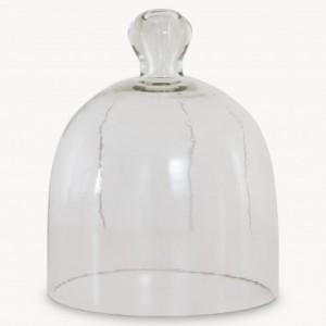 da gama glass dome
