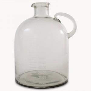 da gama measure jar