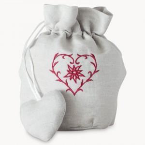 belmont-heart-bag-lm7017-1.1100