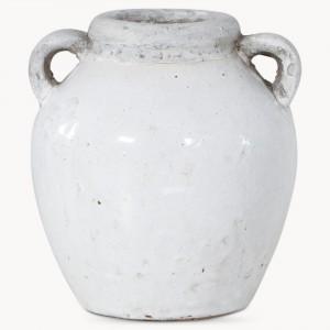 birkdale-squat-vase-1.103