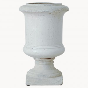 Stone urn - fathers day gift