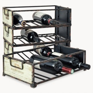 brookby-wine-shelf-no7019-1.1100