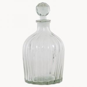 da-gama-wine-decanter-gs7010-1.1100