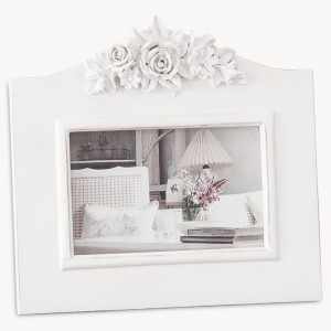 elgin-flower-photo-frame-es7009-1.1100