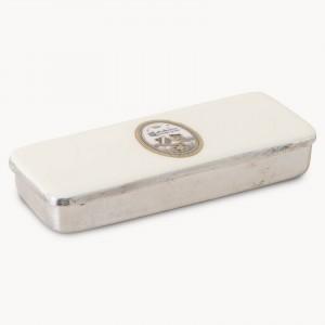kelston-cigar-case-qa7073-1.1100