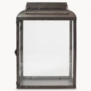 maitland-black-lantern-hn7265-1.1100
