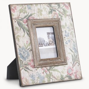 maitland-flower-photo-frame-hn7240-1-1.1100