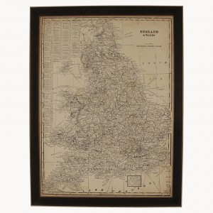 medford-portrait-framed-map-england-db7003-1.1100