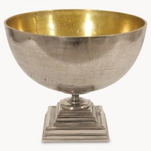 smithfield-aluminium-round-bowl-on-square-base-tj7040-1.1100