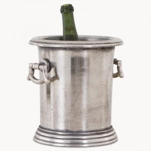 smithfield-aluminium-wine-bucket-tj7034-1.1100