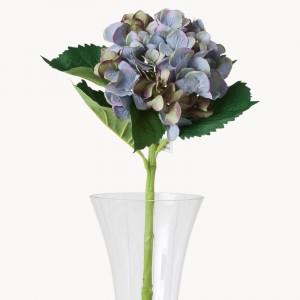 sunbury-lavender-hydrangea-dk7009l-1.1100