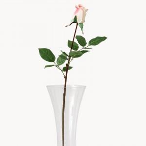sunbury-lisa-pink-rose-bud-dk7019p-1.1100