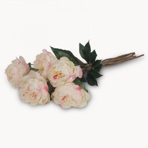 sunbury-white-and-pink-peony-dk7022p-1.1100
