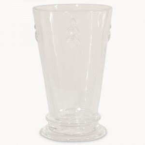 weston-pressed-tumbler-with-bee-design-set-of-4-bs7002-2.1100