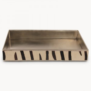 17 - redlands-nickel-and-zebra-print-leather-tray-ea7042-1.1100