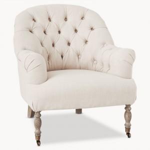 7 - st-james-upholstered-cream-occasional-chair-dv7004b-1.1100