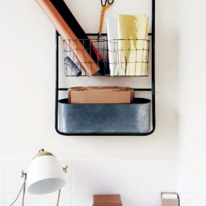 great office storage solution