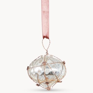 eastland-onion-christmas-decoration-am7004-1.1100