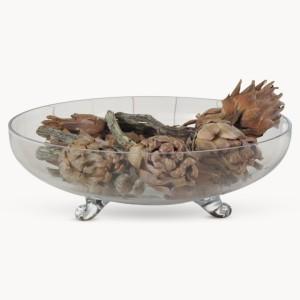 milford-glass-bowl-mv7012-1.1100