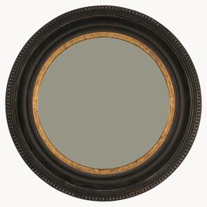 wilton-black-and-gold-rusty-round-mirror-rf7082b-1.1870