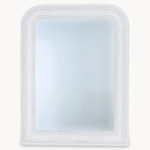 wilton-carlyle-beaded-white-mirror-rf7043w-1.1125