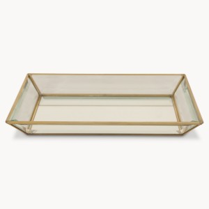woburn-brass-and-glass-tray-jt7002b-1.1905