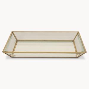 woburn-brass-and-glass-tray-jt7002b-1.1905