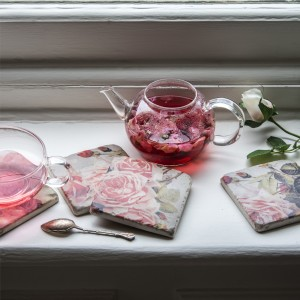 fairfield-rose-coasters-9.95