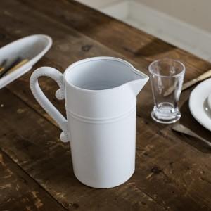 goodwood-ceramic-19.95