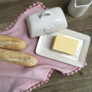 rosebank-ceramic-heart-butter-11.95