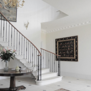 5 great interior designer instagram feeds