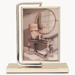 ashgrove-silver-revolving-2-aperture-frame