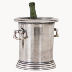 smithfield-wine-bucket