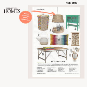 25 Beautiful Homes Press