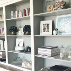 Shelfie_Style_the_Clutter