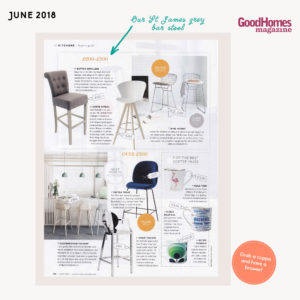 Good_Homes_Magazine_June